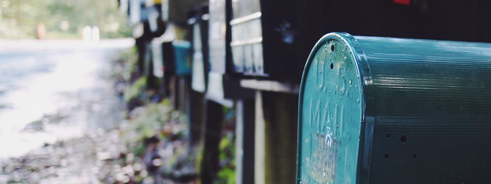 川崎達郎の「秘伝メール講座」