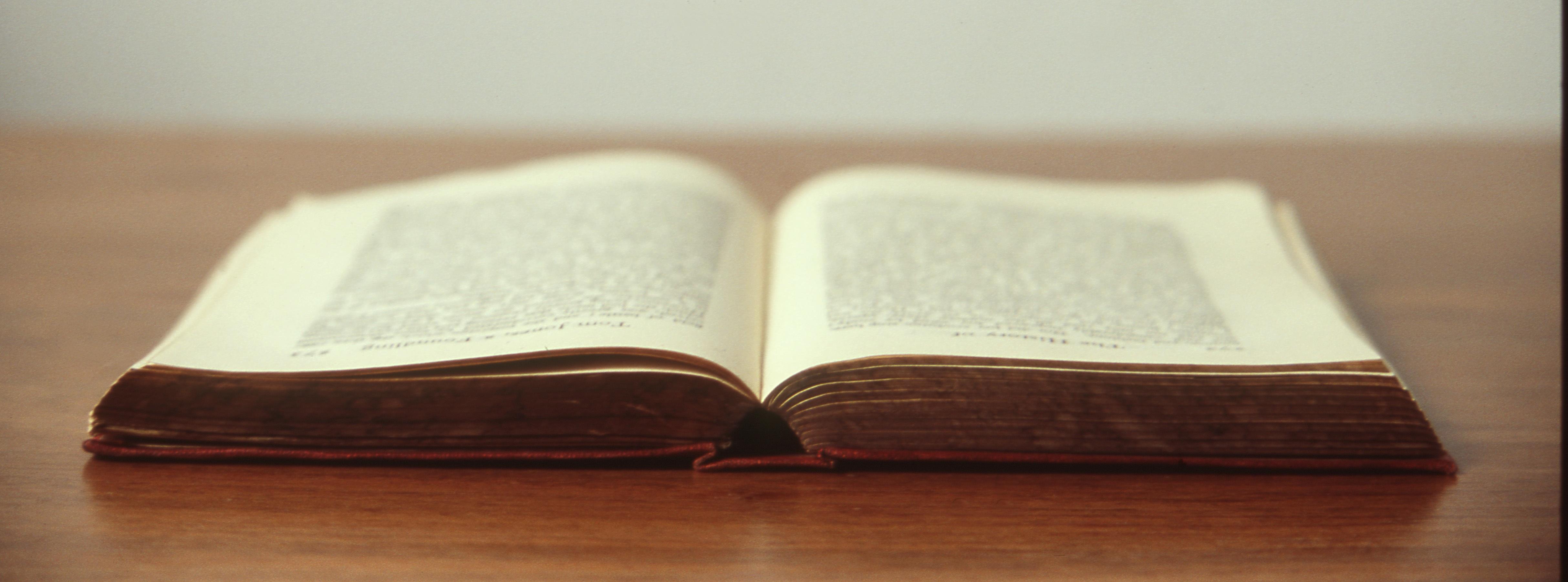 本を繰り返し読むことで得られるメリット