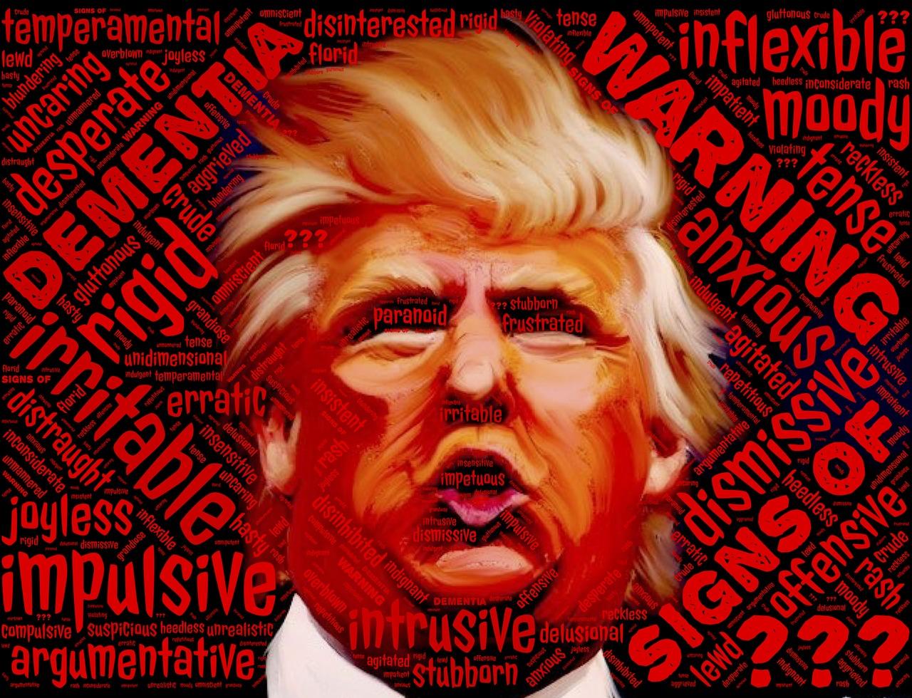 アメリカ大統領選とコピーライティングの関係性とは?